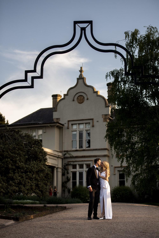 EMMA & DANIEL - WES NEL PHOTOGRAPHY