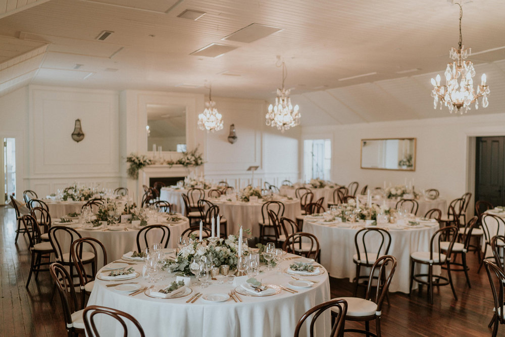 James-Day-Photography-HopewoodHouse-wedding-reception-round-tables-layout.jpg