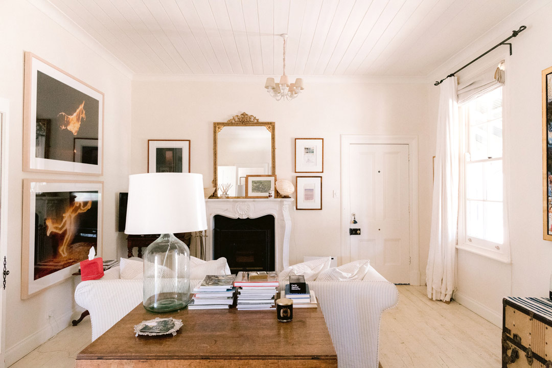 The-Artists-Cottage-Hopewood-House-Southern-Highlands-NSW-Accommodation-Private-Estate-Boutique-Luxe-Garden.jpg
