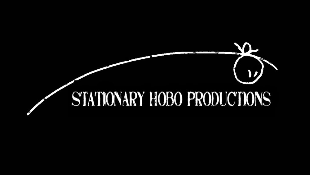 Stationary Hobo Productions Icon.jpg