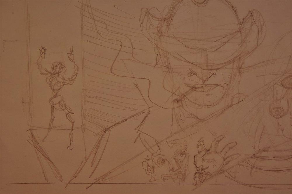 Ernesto Moncada sketch.jpg