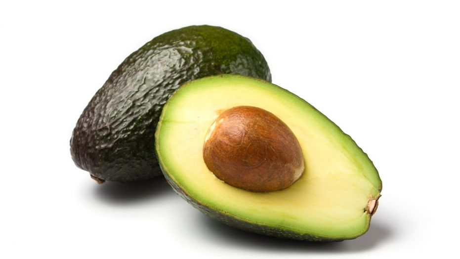 Avocado - Avocado moisturizes and cleans the skin. It has antioxidants and is anti-bacterial, suitable for all skin types.Good for dry, sensitive skin, rashes.