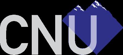 CNU | Utah Chapter