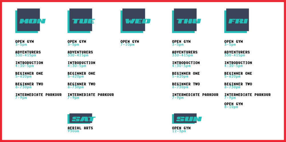 Revolt Schedule 2019.png
