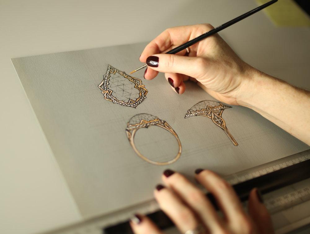 Fine Jewellery Drawing.jpg