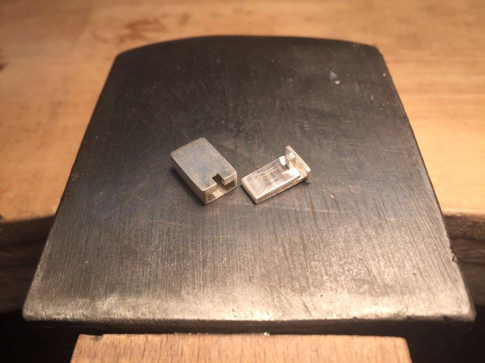 Hinged Bangle and box clasp-5.jpg