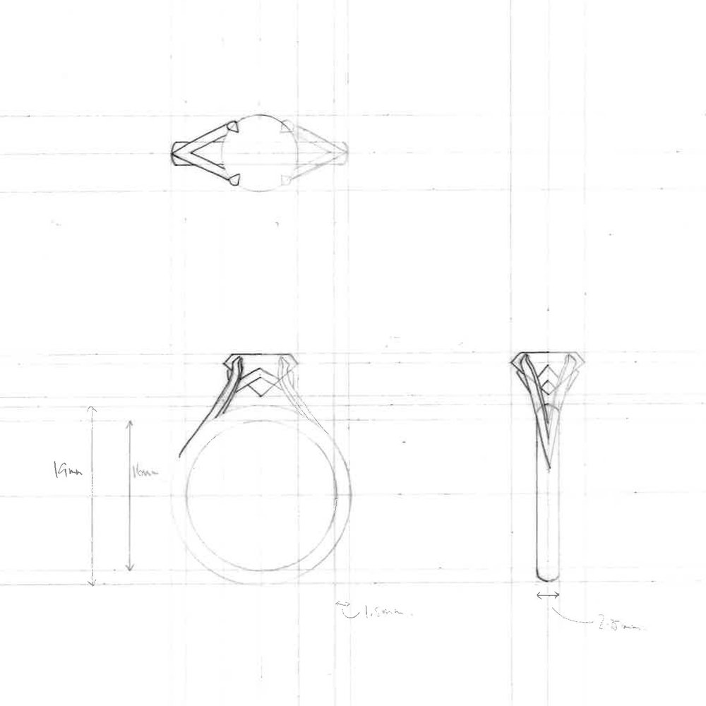 Technical-Drawing-By-Hand-Jewellery-1.jpg