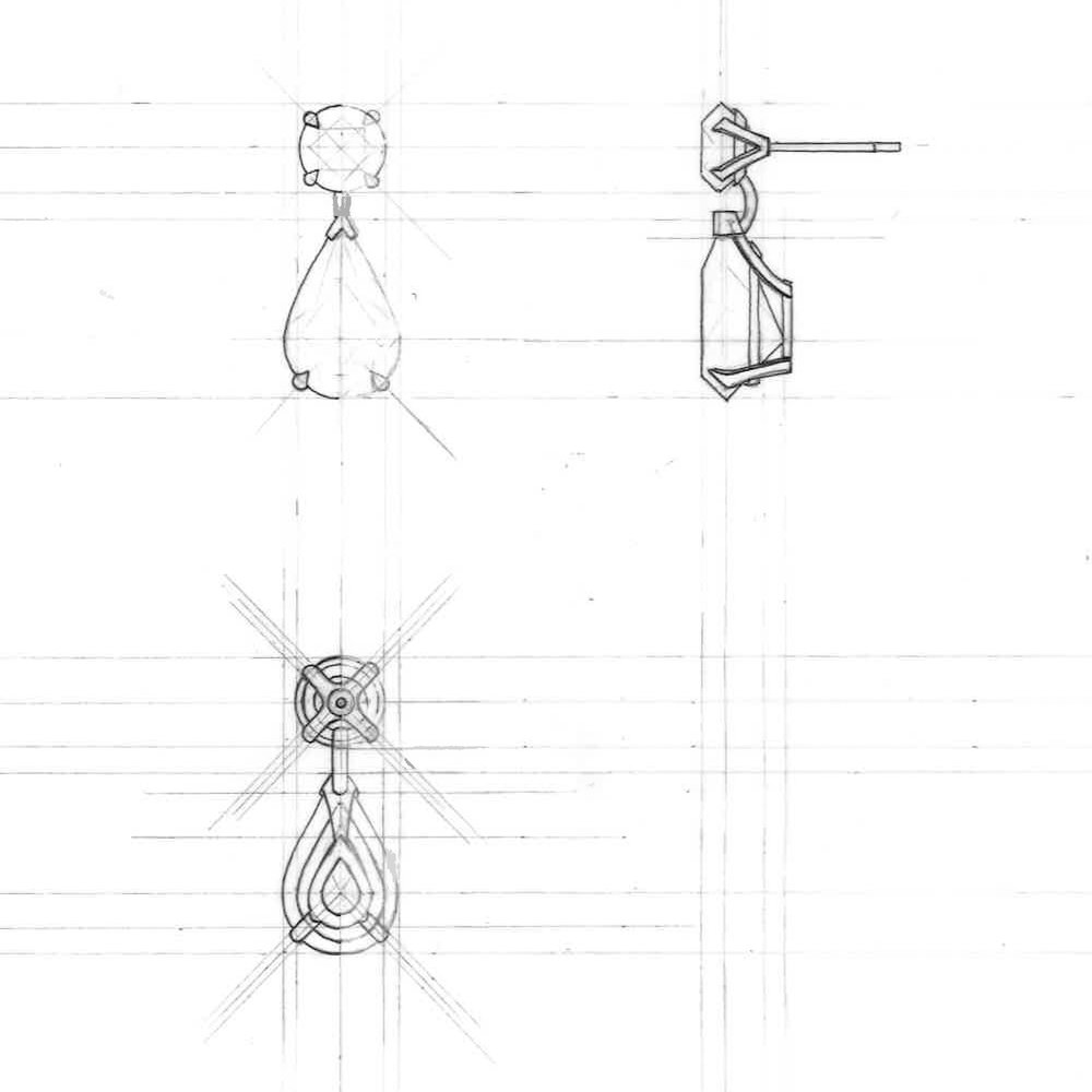 Technical-Drawing-By-Hand-Jewellery-2.jpg