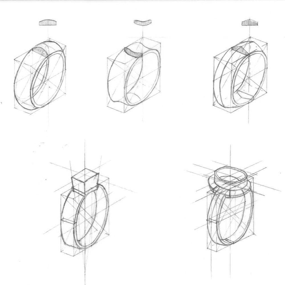 Technical-Drawing-By-Hand-Jewellery-4.jpg