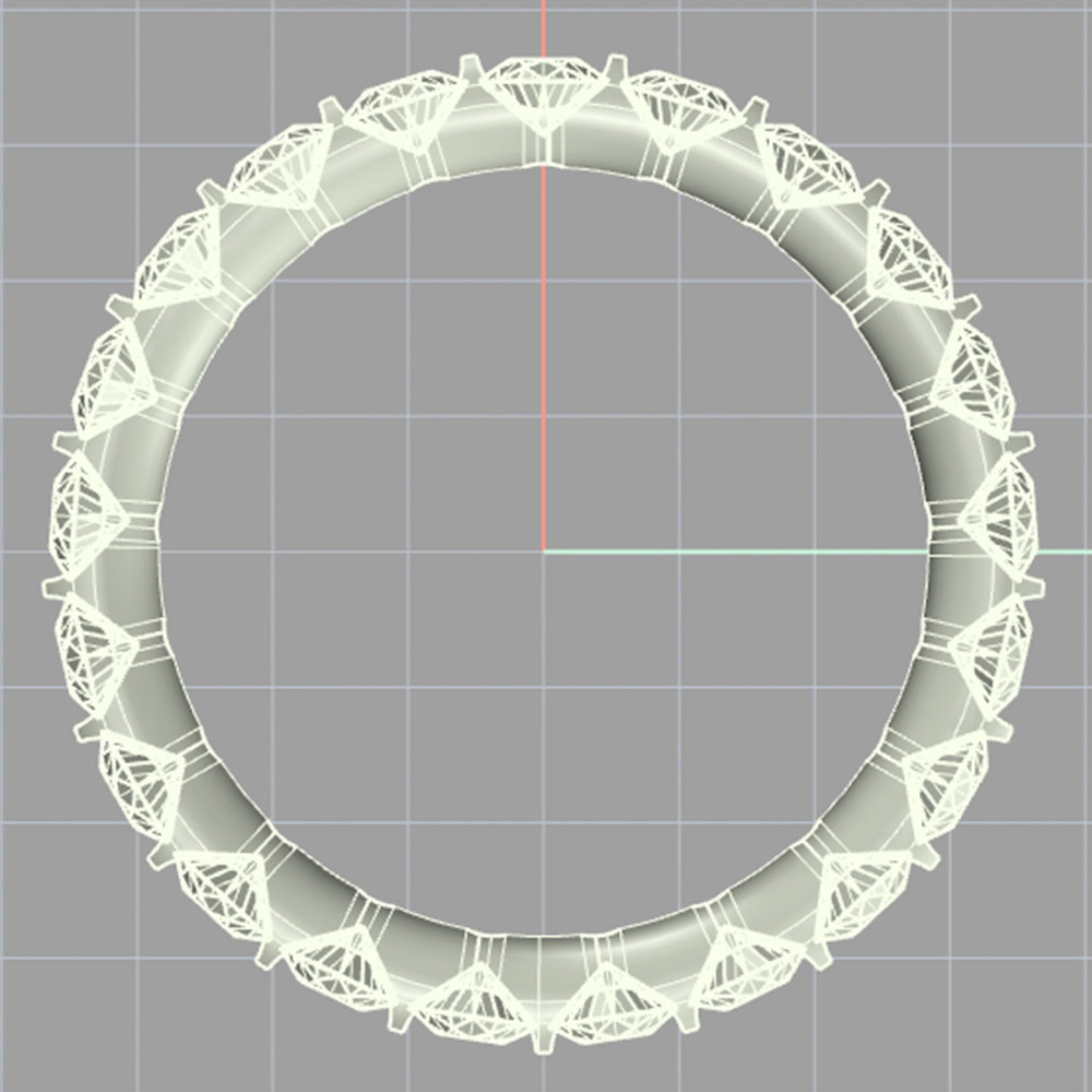 Tech-drawing-CAD-2.jpg