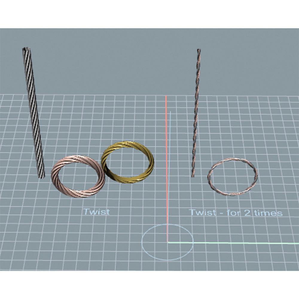 Tech-drawing-CAD-8.jpg