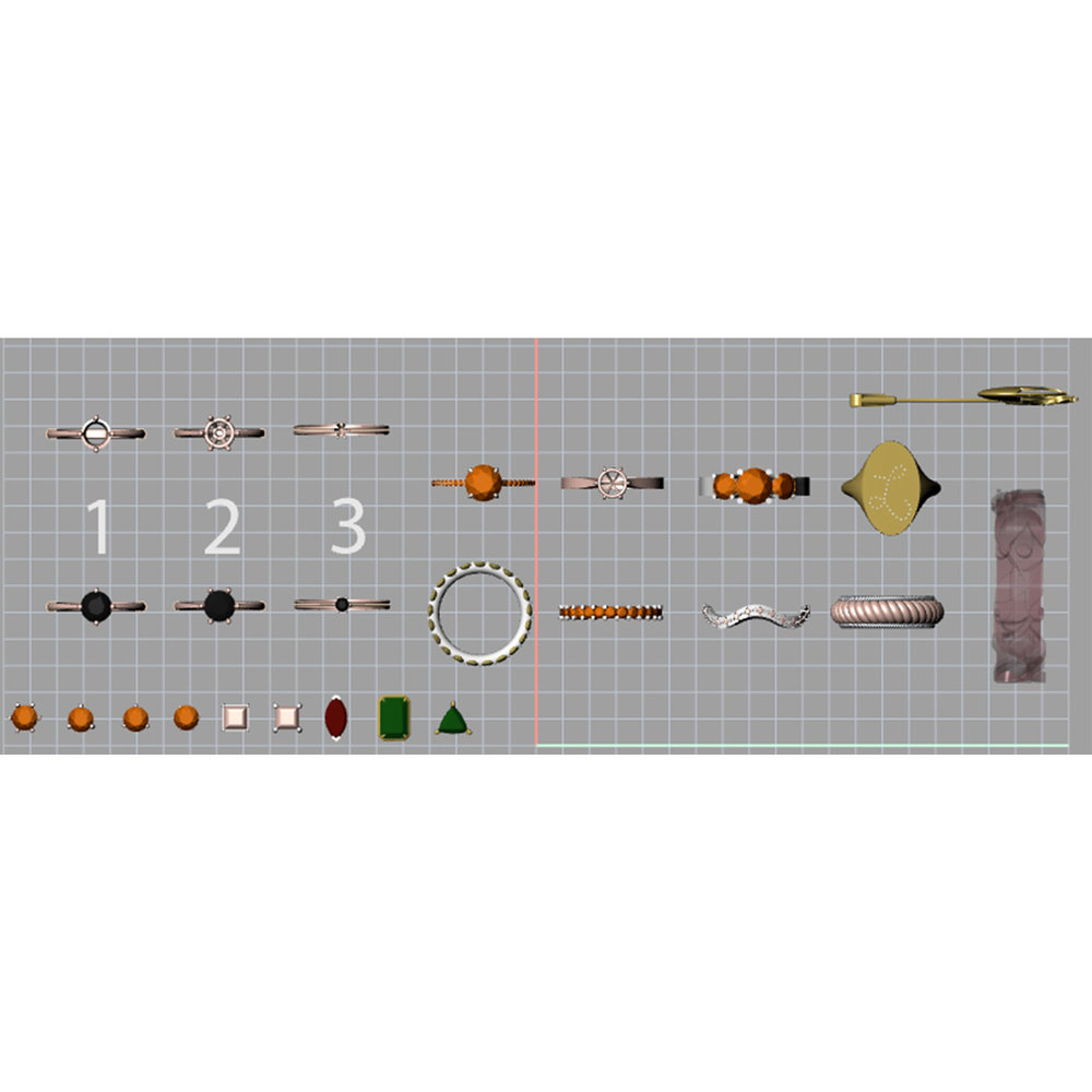 Tech-drawing-CAD-12.jpg