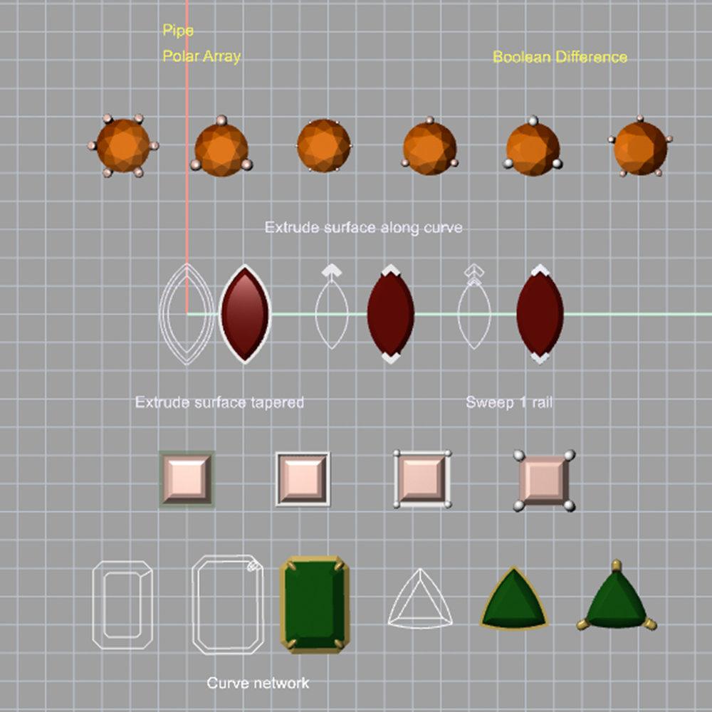 Tech-drawing-CAD-15.jpg