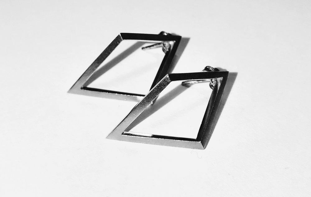 Bent Diamond Earrings.JPG