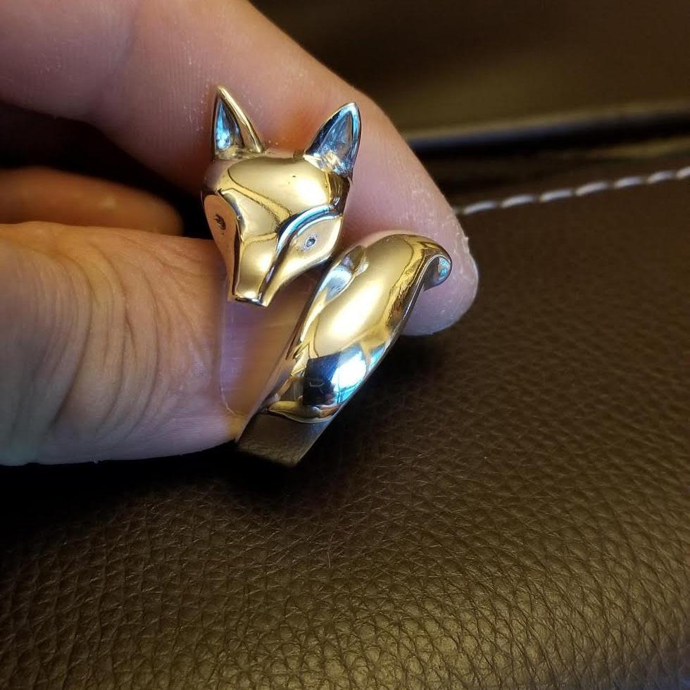 fox ring3_sq.jpg