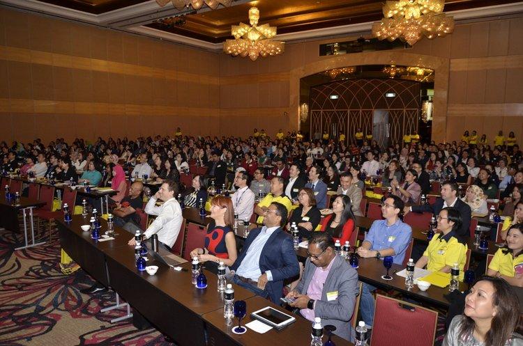 loredana+jobstreet+conference+audience.jpg