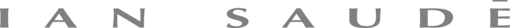 IS Primary Logotype