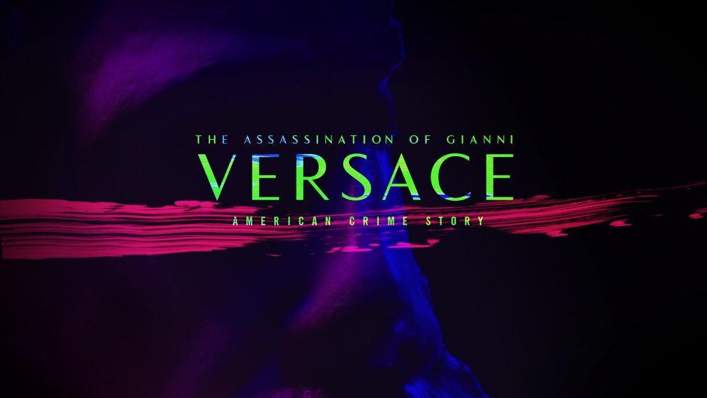 versace09.jpg