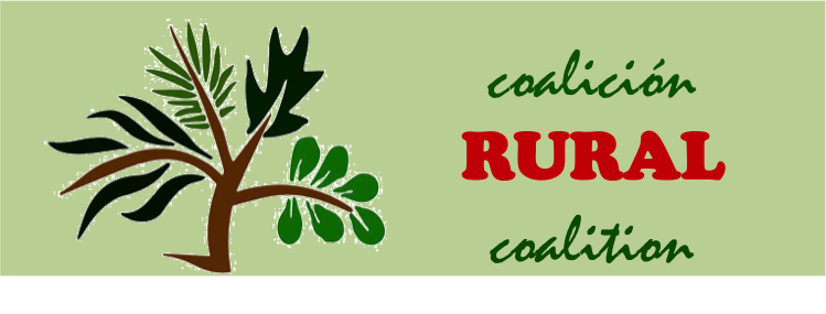 The Rural Coalition