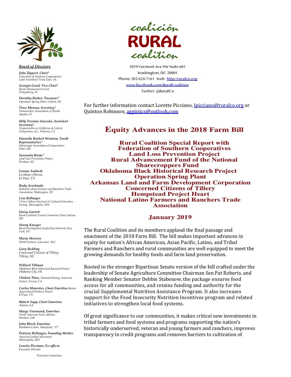 Equity Advances in the Rural Co Preliminary Report Jan 2019.jpg
