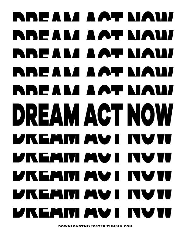 posters2-08.jpg