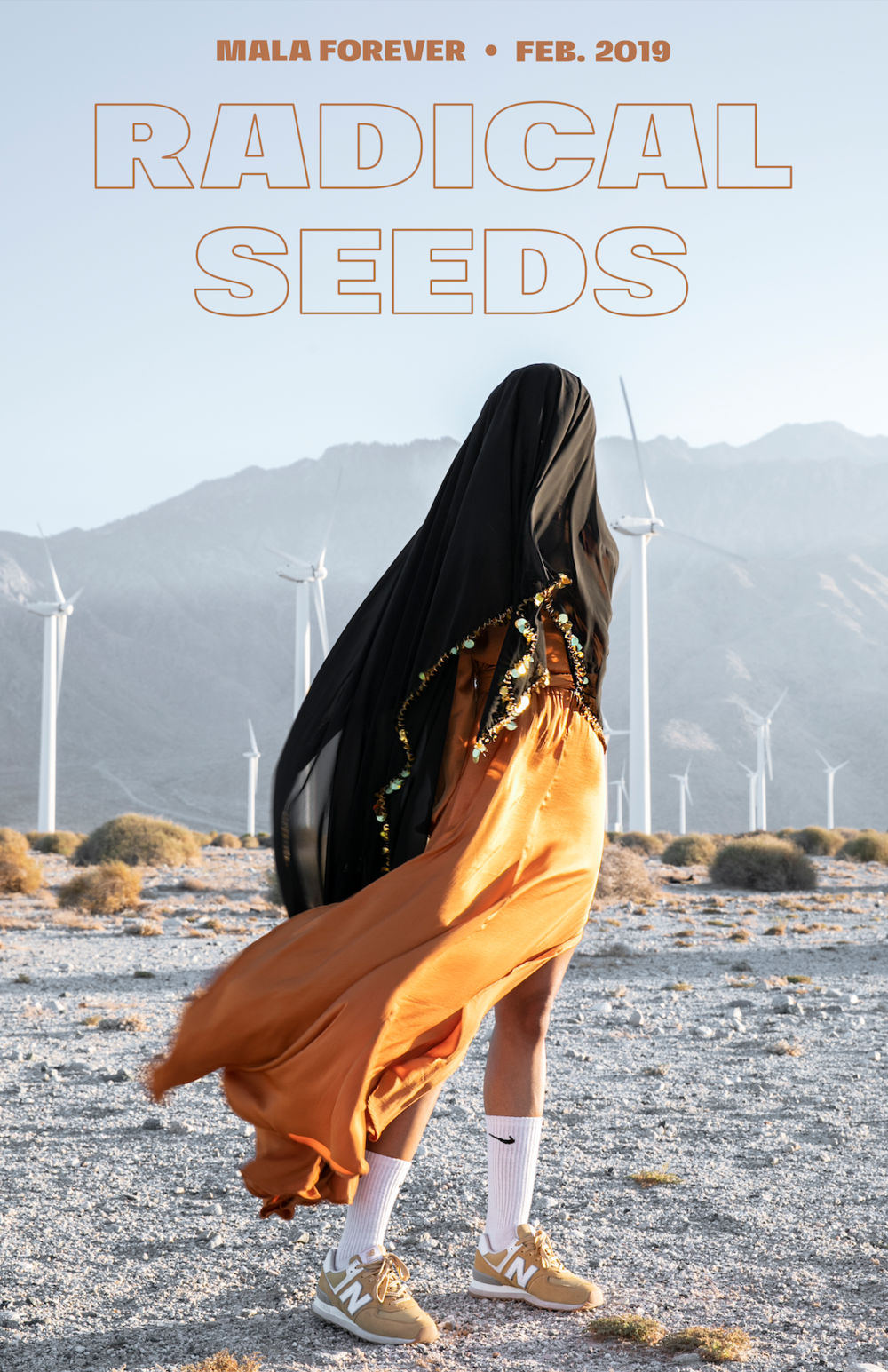radical-seeds-magazine-cover