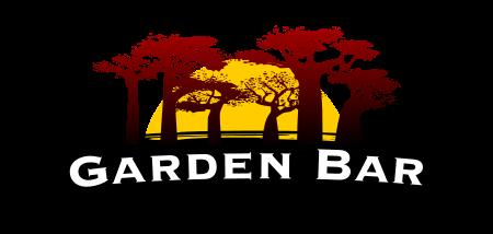 GardenBarSitel.png