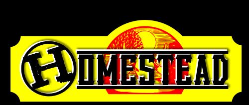 homesteadsitel.png