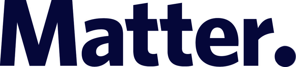 Matter_logo_hi_res.jpg