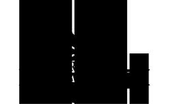 OMCA-logoblack.png