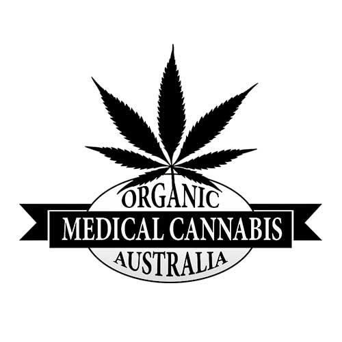 OMCA-logo.jpg