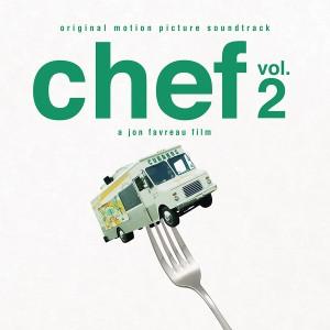 Chef 2.jpg