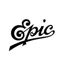 epic 2.png