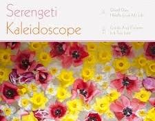 Serengeti Kalaidescope.jpg
