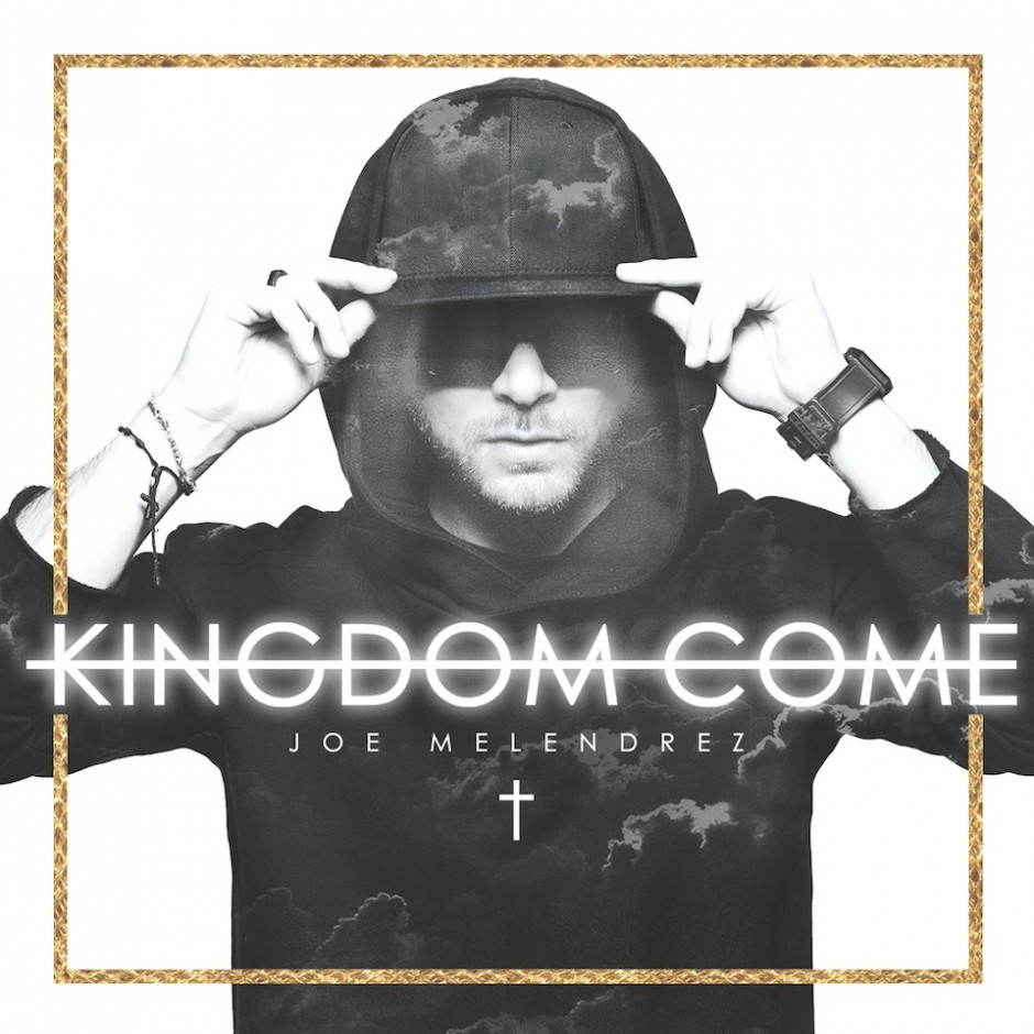 kingdom-come-web-940x940.jpg