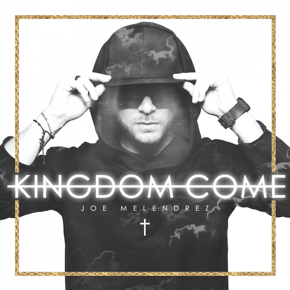 kingdom-come-web-940x940.jpg