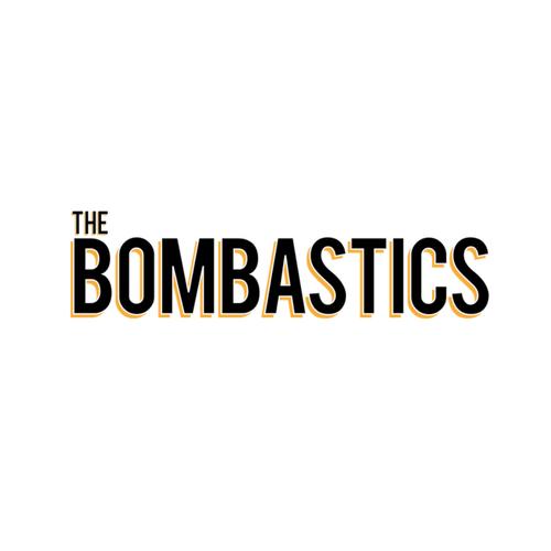 Copy of The Bombastics