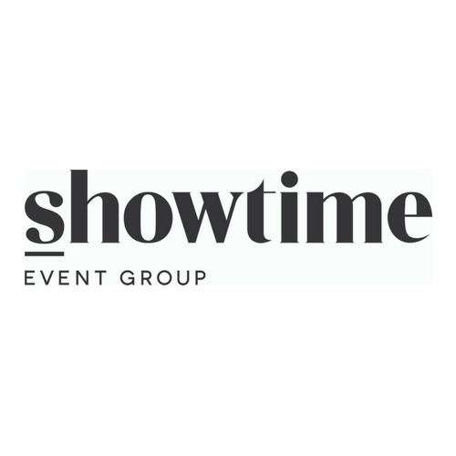 Copy of Showtime Event Group
