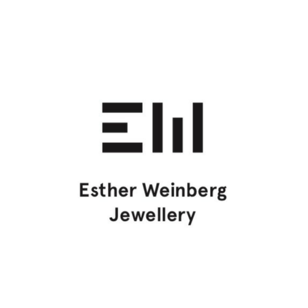 Esther Weinberg.png