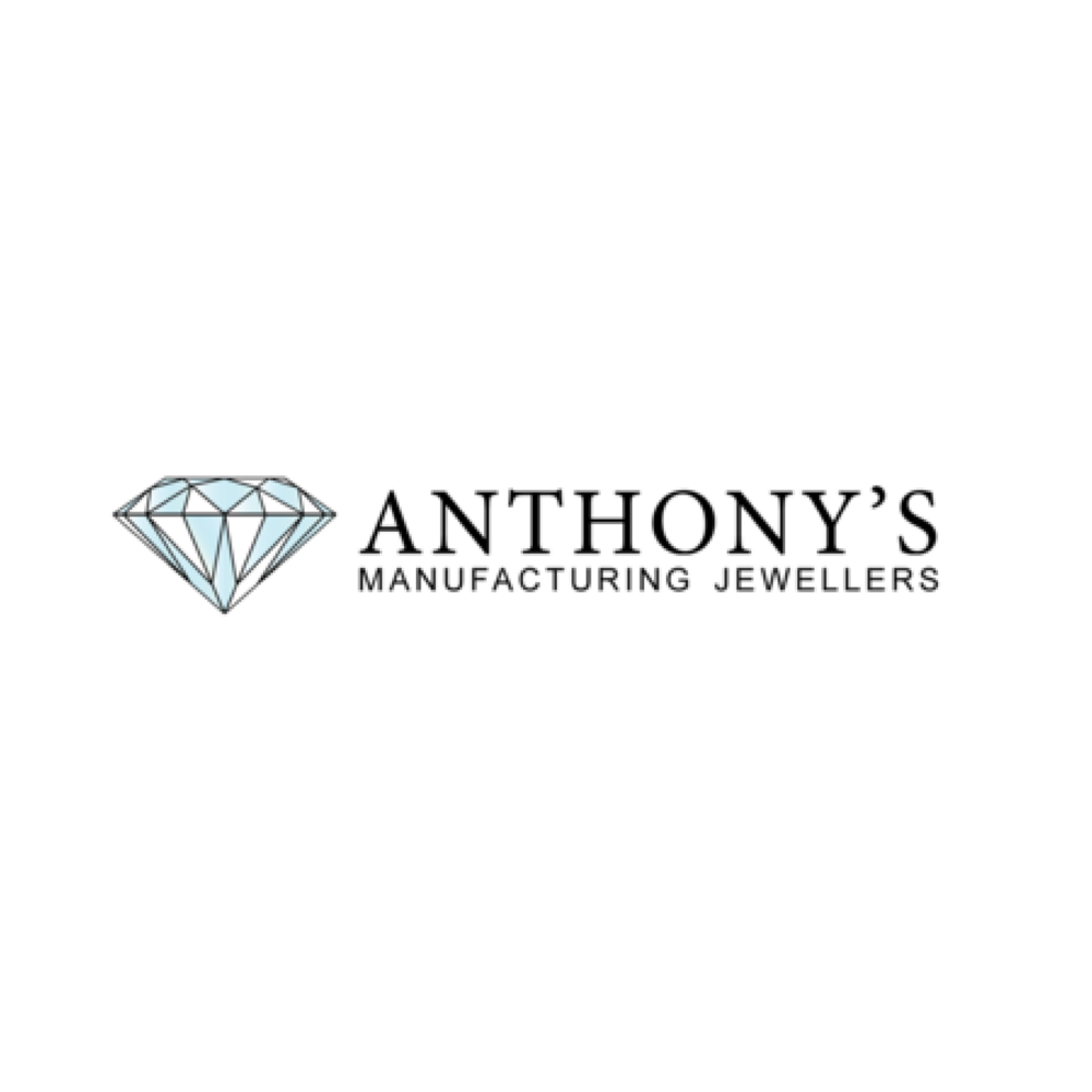 Anthonys Manufacturing Jewellers.png