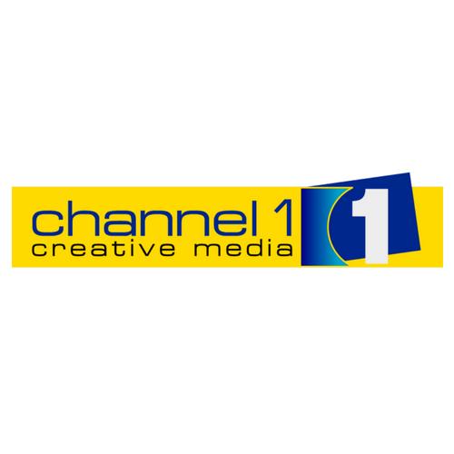 Channel 1 Creative Media