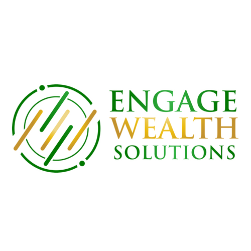 Engage Wealth Solutions