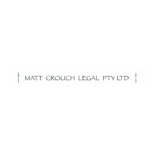 Matt Crouch.png