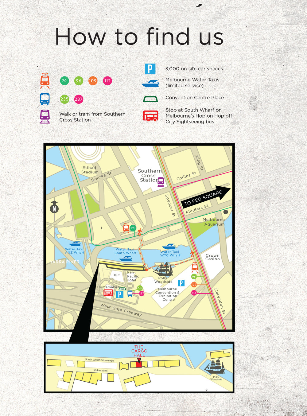 Cargo Hall Map.jpg