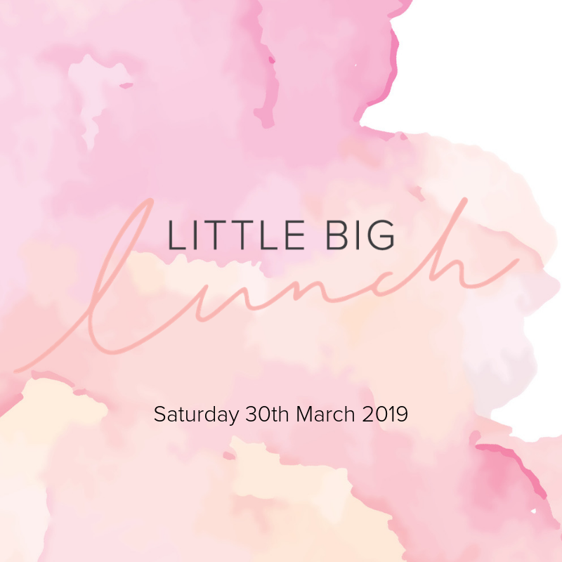 Copy of Little Big Lunch.png