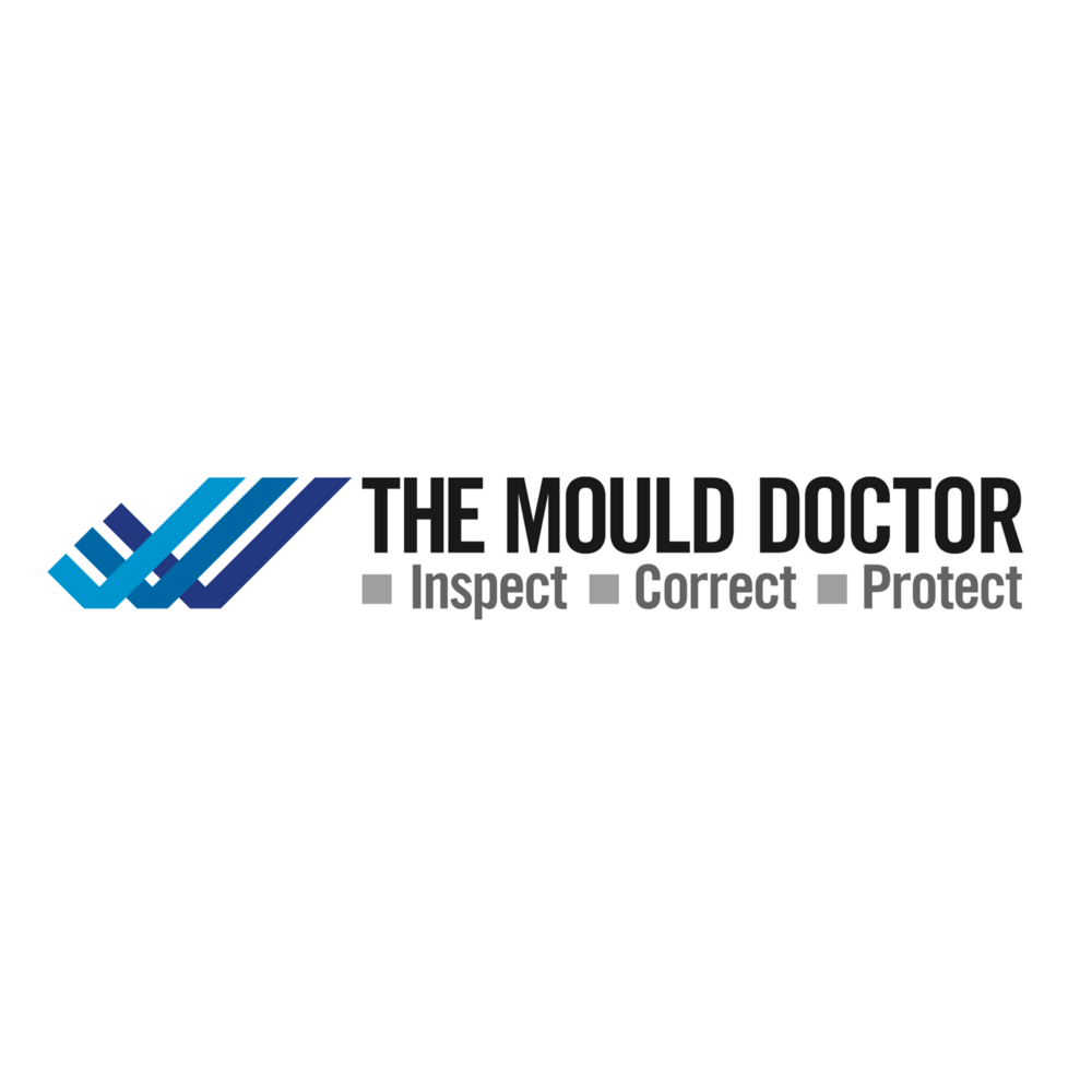 The Mould Doctor.png