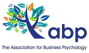 The Association for Business Psychology