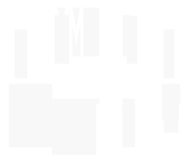 SB Logo (Movie Poster) White.png
