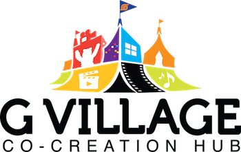 G Village Co-Creation Hub