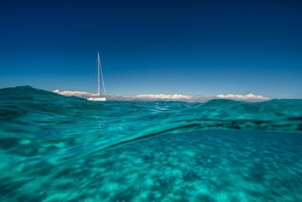 enso-Fiji-007.jpg